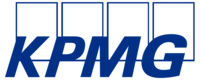 kpmg-logo-full
