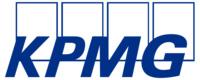 kpmg-logo-full.jpg