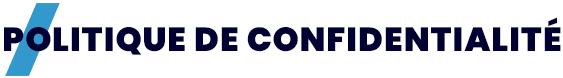 politique-de-confidentialite.png
