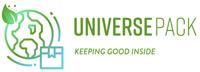 Universepack