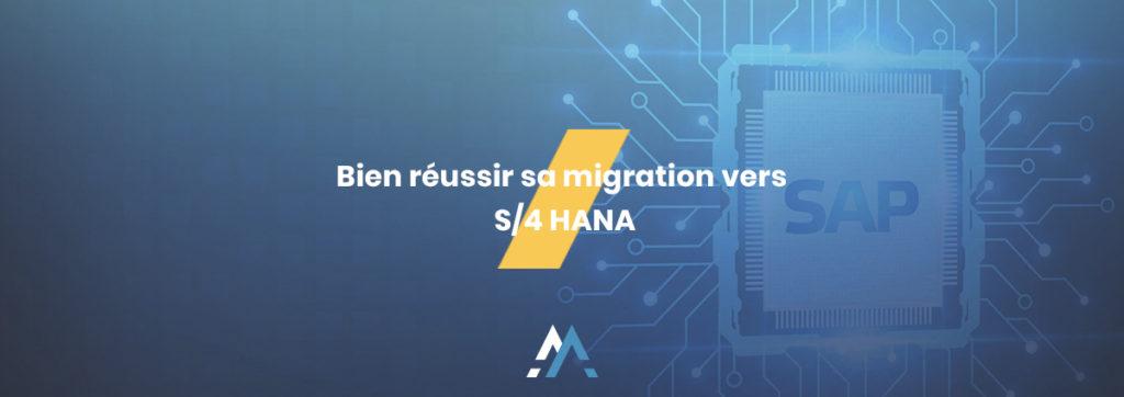 Migration-S4-hana